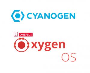 CyanOxygen